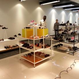 Edgars Shoe 4