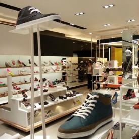 Edgars Shoe 1