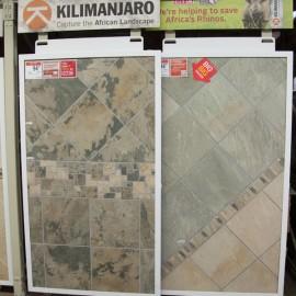 Jumbo Tile Frame 01