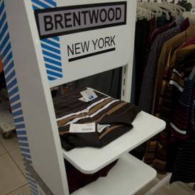 brentwood-ny-20