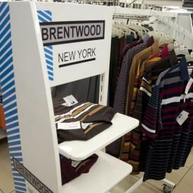 brentwood-ny-5