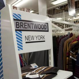 brentwood-ny-6