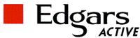 edgars-active